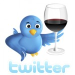 Follow Filthy Good Vino on Twitter